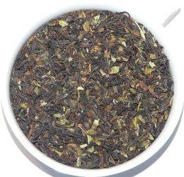 Herbata czarna - Darjeeling First Flush FTGFOP-1 Teesta Valley