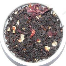 Herbata czarna - Five o'Clock