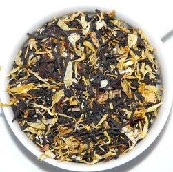 Herbata czarna - Księżycowa Noc