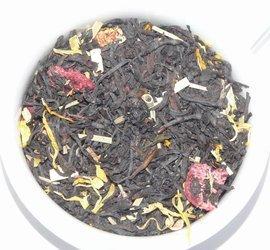 Herbata czarna - Uśmiech Gajowego