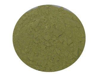 Herbata zielona - Matcha Powder Tea