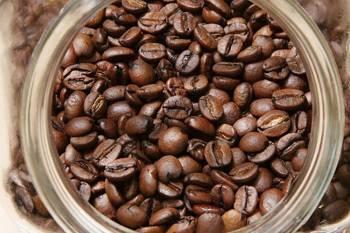 Kawa smakowa - Orzech-Kokos