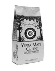 Yerba Mate Green Despalada 200g