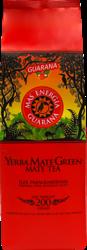 Yerba Mate Green Mas Energia Guarana 200g